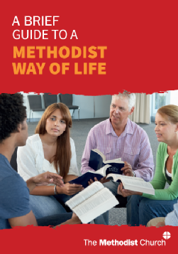 BRIEF GUIDE TO METHOIDST WAY OF LIFE.pdf